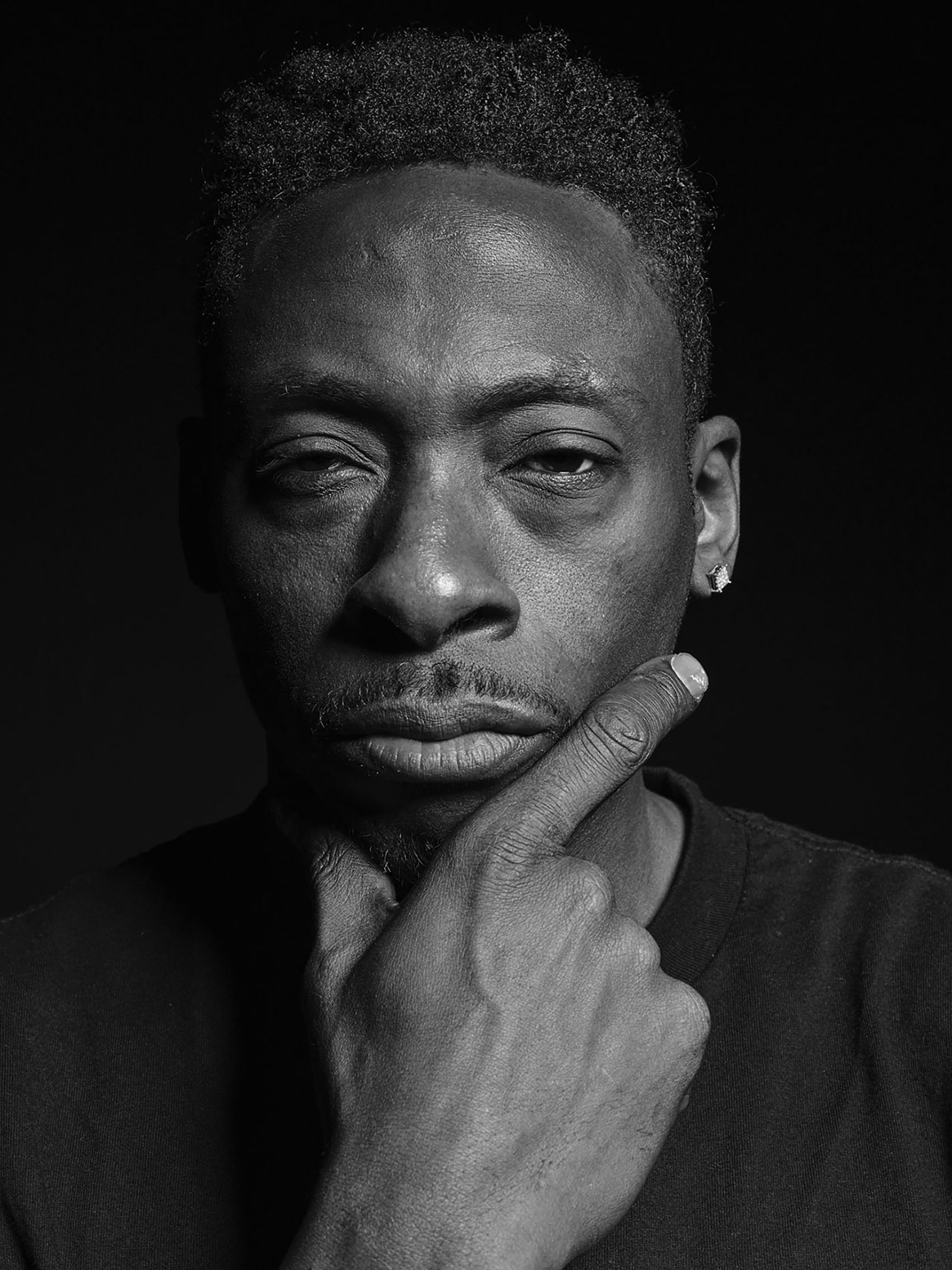 Jeremy Deputat | Pete Rock